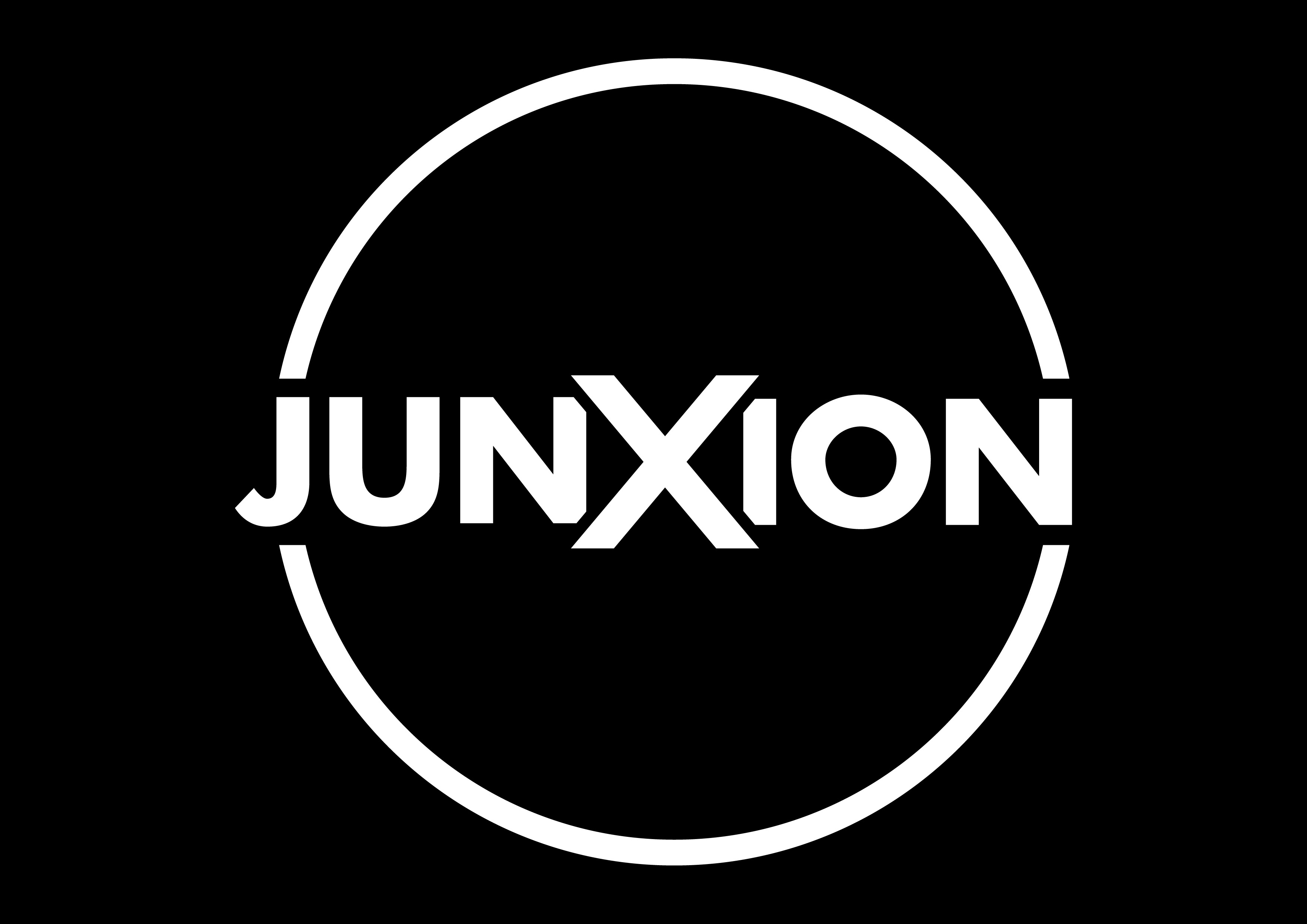 JunXion Band – Hertfordshire